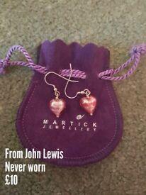 Martick Jewellery