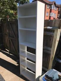 FREE IKEA Billy Bookcase (assembled)