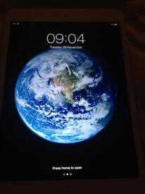 iPad mini 2 wifi/cellular