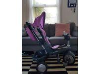 Kids Smart Trike - Excellent Condition! £40 ono