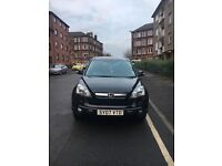 HONDA CR-V FOR SALE GREAT CAR ONLY TWO OWNERS