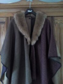 New Look ladies coat.