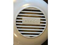 Retro 1960's PIFCO hairdryer