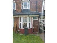 Two bedroom House Spring Grove Hockley Birmingham **DSS Accepted**