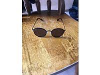 Men's Polaroid Moken sunglasses