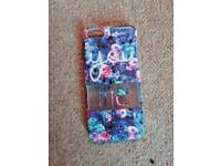 IPhone 5c case from clares Accessories