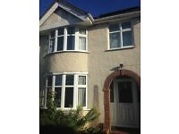 4 Bedroom House in Langley Close, Headington to rent