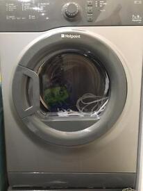 Aquarius Tumble Dryer