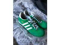 Adidas Dragon Ultra Rare Green