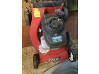 Mountfield Tuffcut Petrol Lawnmower