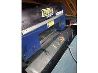 DTG Printer HM1 Kiosk