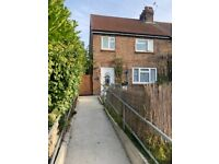 House exchange wanted near Scarborough or Pickering North Yorkshire