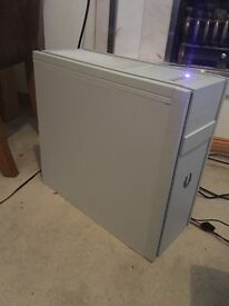 High end Gaming PC for Sale