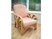 Chairs - Conservatory Set