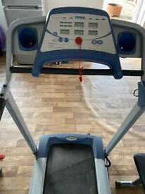 Treadmill York