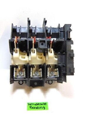 Square D Disconnect Switch D-40512-516-01