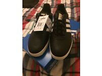 Adidas 350 new brand shoes