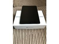 IPad Mini 4 Space Grey 16GB.