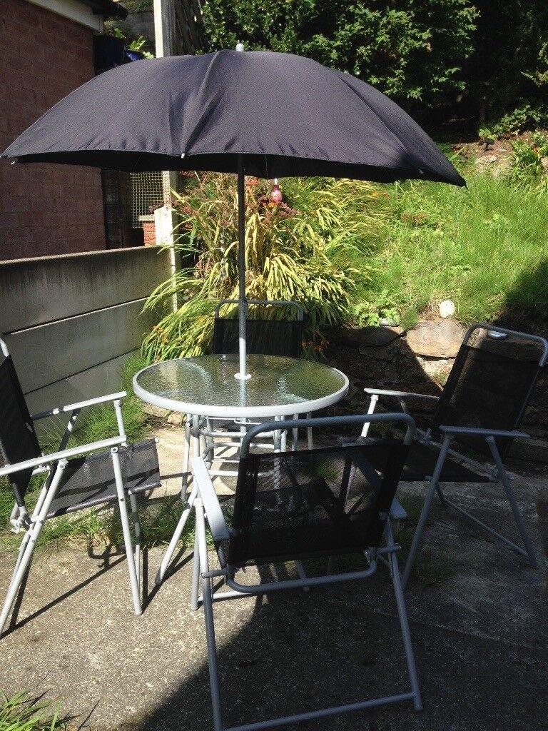 Garden Furniture On Gumtree Manchester