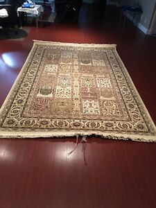 For sale Area Rug