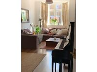 Lovely 2 bed house FF 6 months let