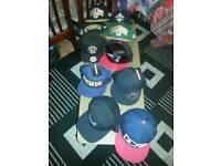 baseball caps chicago bulls,pittsburgh,dcpe