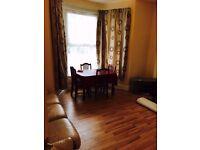 Beautiful 1 Bedroom Ground floor Flat to Let on Sunnyside Road Ilford IG1 1HU