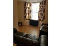 MANOR PARK RECENTLY PAINTED 1 BED Can be used as 2 bed