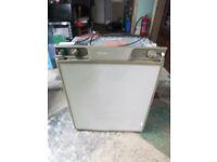 Electrolux 3 way / caravan fridge for sale