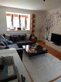 Private landlord, 1 bedroom flat, great location close to station Alexandra Palace