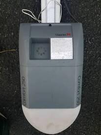 Comfort 250 Electric Garage Door Opener