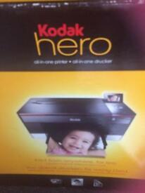 5:1 Kodak Hero BARGAIN