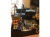Bargain joiner kit