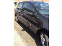 Renault Clio 1.5 diesel £30 a year tax not ford Vauxhall Citroen