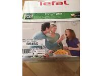 TEFAL ACTI FRY PLUS NEW £90