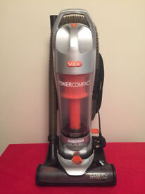 vax power compact hoover