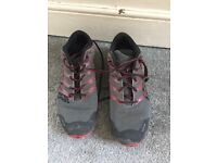 INOV-8 F-LITE 240 Running Trainers in good condition