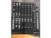 Rane Sixty Eight Serato DJ Mixer