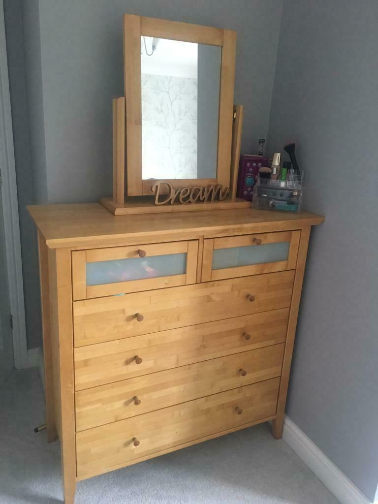 Cool John Lewis Accent Bedroom Furniture Set In Radcliffe On Trent Nottinghamshire Gumtree Best Image Libraries Thycampuscom