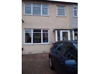 BARGAIN 3 BED PROPERTY IN DAGENHAM RM9 !!!!PART DSS ACCEPTED