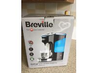 Breville one cup kettle for sale