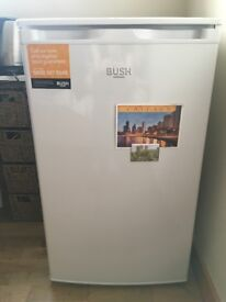 4 Month Old Fridge in PERFECT Condition (needs to be picked up)