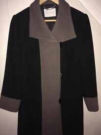 Windsmoor ladies coat