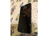 iPhone 8 Black 64GB Unlocked