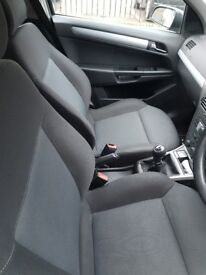 Vauxhall Astra 1.6 2005 , good condition CHEAP