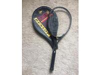 Dunlop Power Master 95 Tennis Racket