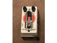 Catalinbread Formula 5 Tweed style drive Pedal