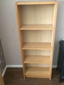 Ikea DVD/CD stands