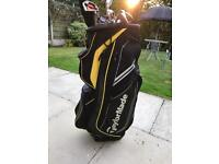 Taylormade Catalina Cart Bag