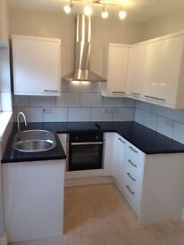 Fully Refurbished, 2 Bedroom House, Hessle, £625pcm *Viewings Available Now*